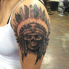 71 best indian tattoos images on pinterest tattoo designs