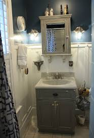 shabby chic bathroom vanity light best bathroom decoration