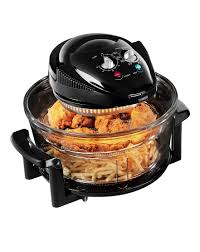 gourmet halogen oven instruction manual free standing cookers hotpoint cookers beko cookers home