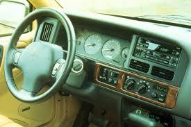 jeep grand cherokee 1993 1999 jeep zj grand cherokees