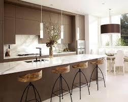 Grey Oak Kitchen Cabinets Bar Stool Ideas Pinterest Grey Wood Kitchen Cabinet Mosaic Marble