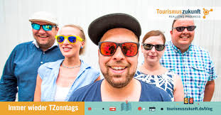 new work barcamps airbnb tuipk forbes trends 2017 u2013 immer