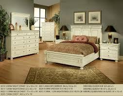san jose bed details orig jpg