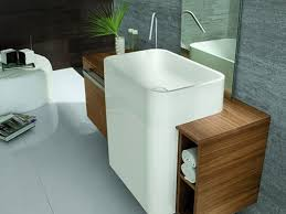 Bathroom Sink Design Ideas Download Bathroom Sink Design Gurdjieffouspensky Com