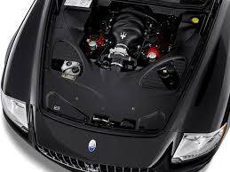 maserati 4 door sports car image 2015 maserati quattroporte 4 door sedan quattroporte s q4