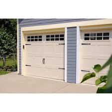 Chi Overhead Doors Prices Sted Carriage House 5250 Garage Doors C H I Overhead Doors