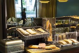 cuisine central montpellier hôtel oceania le métropole montpellier updated 2018 prices