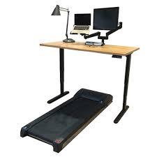 Computer Desk Treadmill Walking Computer Desk 11 Best Treadmill Desks In 2017 Walking Desk