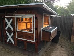 have a go wichita cabin coop backyard chickens