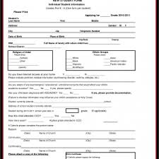 How To Make Fake Report Card - how to make a fake birth certificate that looks real birth