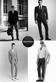 what to wear with dress shoes men top 10 dress shoes for men olixe