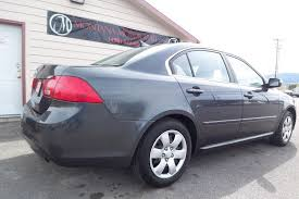 2010 kia optima lx city montana montana motor mall