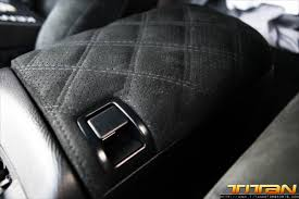 mitsubishi evo interior custom updating the supra interior with custom interior work by titan