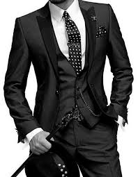 high class suits 129 best images about clothes on coats business