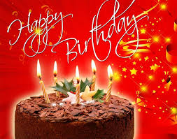 21 awesome happy birthday images hd download