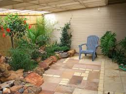 Remodel Backyard Patio Ideas Decorating A Covered Patio Designing A Backyard