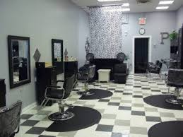 best hair salons in northern nj yelp lists the best hair salons in near montville montville nj
