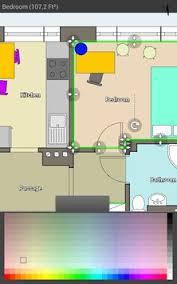 Home Design 3d 1 1 0 Apk Data Floor Plan Creator Apk Download Free Art U0026 Design App For