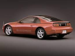 nissan 370z a vendre 1989 nissan 300zx z32 cars pinterest nissan 300zx nissan