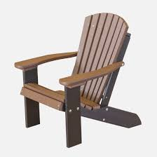 Child Patio Chair by Lovely Childrens Adirondack Chair Http Caroline Allen Co Uk