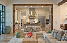 Mountain Home Interiors by Elegant Mountain Home Interiors House List Disign