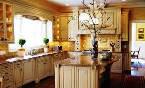 Tuscan Kitchen Countertops Tuscan Kitchen Interior Design Designs For Modern House Itsbodega