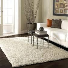 rugs carpet best white shag 9x12 area rugs on hardwood