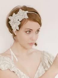 Braut Hochsteckfrisurenen Kurze Haare by Brautfrisuren Kurze Haare Selber Machen Kurzhaarfrisuren Bilder