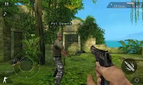 black apk modern combat 2 black pegasus apk v1 2 7 free