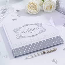 sprüche für gästebuch hochzeit ein gästebuch für die vielen sprüche zur hochzeit make my day