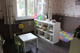 amenager un coin bebe dans la chambre des parents amenager un coin bebe dans la chambre des parents photos de
