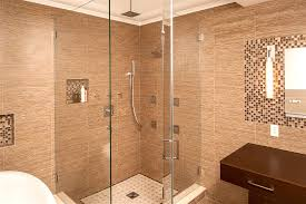 Pinterest Bathroom Shower Ideas Best 10 Shower No Doors Ideas On Pinterest Bathroom Showers Lively