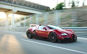 future bugatti veyron bugatti veyron recalled for fuel gauge battery cable defects