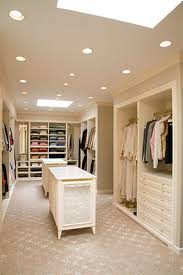 dressing your closet saving your sanity part 2 private newport