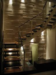 Best Staircase Lighting Images On Pinterest Lighting Ideas - Interior stairs design ideas