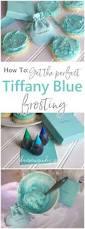 best 25 tiffany cupcakes ideas on pinterest tiffany blue
