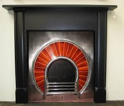 Art Deco Round Display Cabinet Best 25 Art Deco Furniture Ideas On Pinterest Deco Furniture