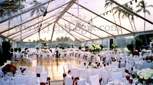 average table rental cost climbing wedding tent rental cost wedding tent rental cost mn