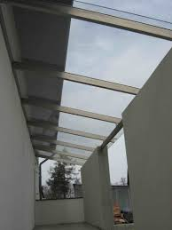 Small Canopy by Canopy Roofs Small Roofs And Skylights Dubiel Vitrum Lustra