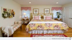 Country Bedroom Ideas Outrageous Country Bedroom Ideas 54 Further Home Decorating Plan