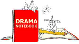 skits for kids u2013 drama notebook