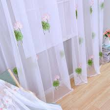online get cheap green kids curtains aliexpress com alibaba group
