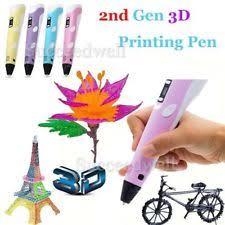 130 best 3d doodles images 3d printing pens for artists ebay