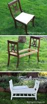 30 creative and easy diy furniture hacks for creative juice