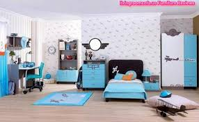 Most Modern Furniture by Contemporary Furniture Kids Modern Contemporary Furniture Kids