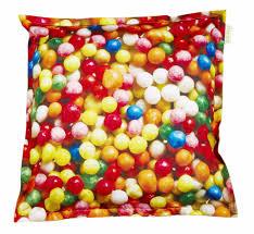 bean bags bean bag covers sweets u2013 so nu eye catching designs