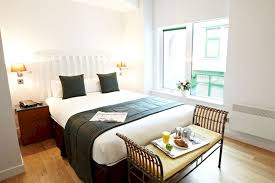 service appartments london serviced apartments in london saco apartments