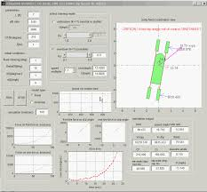 guide matlab some of my matlab functions gui apps and matlab scripts