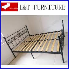 complete black metal bed frame buy unique bed frames used bed