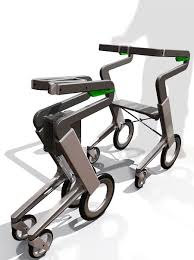 rollator design 70 best rollator images on mobility aids product